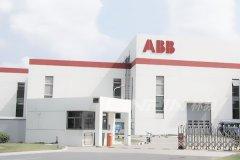林频多次与ABB合作 与世界500强的不解之缘