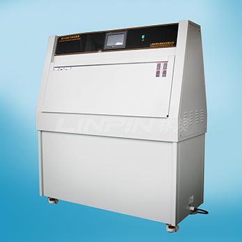 林频uv紫外老化箱